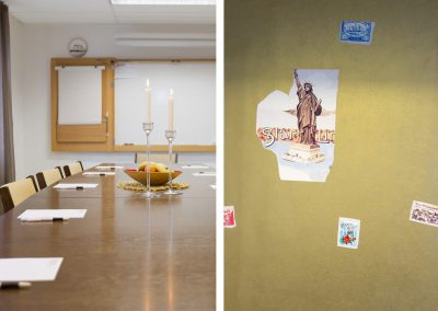 uddevalla folkets hus konferens möten evenemang - örnen 05