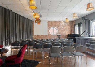 uddevalla folkets hus konferens möten evenemang - vardagsrummet 06