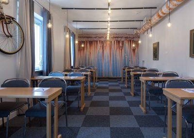 uddevalla folkets hus konferens möten evenemang - walkesborg 01