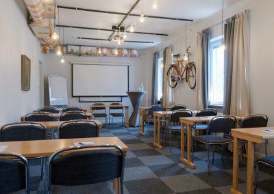 uddevalla folkets hus konferens möten evenemang - walkesborg 02